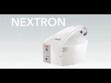 Embedded thumbnail for Горелки ELCO серия NEXTRON